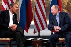 ABD, Rusya'ya Karşı Savaş Hazırlığına Başladı