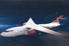 Milli Uçak Projesinde Yüzde 70 Yerli Üretim Krizi