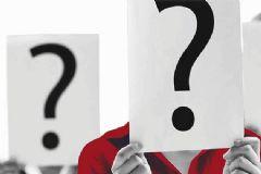 En Son Erken Seçim Anketi Sonucu: Ak Parti'nin Oy Oranı Kaç?
