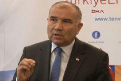 Enerji Bakanı'ndan Doğalgaz Zammı Açıklaması