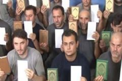 16 Türk İşçi Yurda Döndü