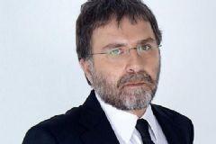 Ahmet Hakan Taburcu Oldu