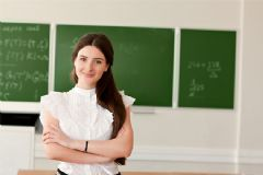 Şubat'ta 40 Bin Öğretmen Atanacak