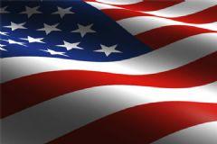 ABD'ye 'Savaş Suçu' Soruşturması Açılabilir