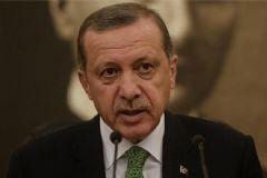 Erdoğan: YSK Yanlışa Düştü