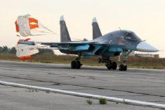 Rus Savaş Uçakları Türkiye Hava Sahasını İhlal Etti!