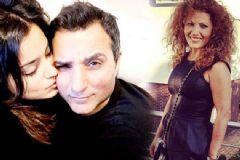 Rafet El Roman'ın Eşi ve Ablası Sosyal Medyada Kapıştı