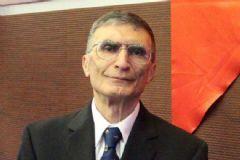 Nobel Kimya Ödülü'nü Türk Bilim İnsanı Kazandı
