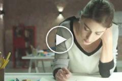 Maral En Güzel Hikayem 15. Bölüm Tanıtımı