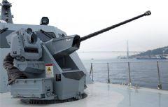 Kazakistan ve Malezya'da Silah İhracatı