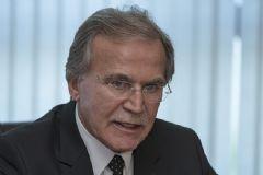 Şahin: Rusya Sonuçlarına Katlanmak Zorunda Kalır