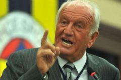 Ali Şen: Yanlış Hesap Bağdat'tan Döndü