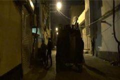 Adana'da Terör Operasyonu: 15 Gözaltı
