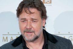 Russell Crowe'dan Ankara Tweeti