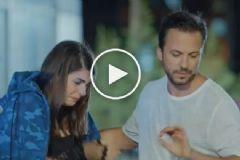 Evli ve Öfkeli 3. Bölüm Tanıtımı