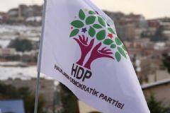 HDP: Ölü Sayısını Yanlış Verdik