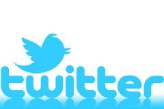 Twitter 336 Çalışanını İşten Çıkarıyor