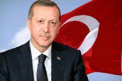 Cumhurbaşkanı Erdoğan Hicri Yılbaşı Mesajı Yayınladı