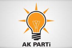 Ak Parti İzmir Mitingi Ertelendi