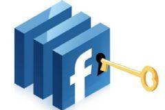 Facebook'ta Güvenlik Açığı Bulanlar Yaşadı