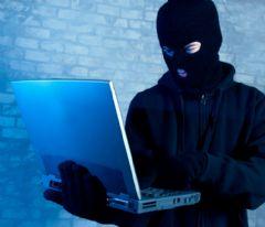 Türk Hackerlar Kıyasıya Yarışacak
