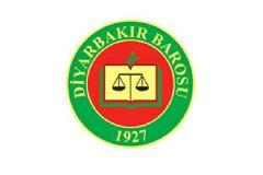 Diyarbakır Barosu Başkanı Hakkında Soruşturma Başlatıldı