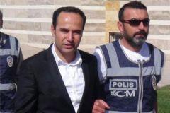 Uşak'ta Paralel Yapı Operasyonu: 2 Kişi Tutuklandı