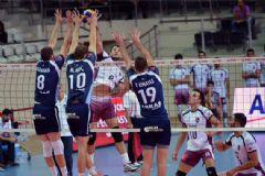 TSYD İzmir Dostluk Maçı: Bal Spor- Arkaspor: 3 - 2