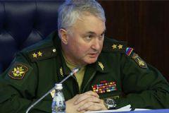 Rusya, Suriye'de Askeri Üs Mü Kuracak?