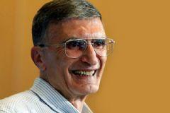 Nobel Ödüllü Aziz Sancar'dan BBC'ye Sert Tepki