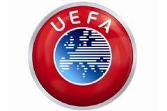 Platini'ye FIFA'dan Kötü Haber