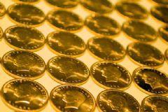 Çeyrek Altın Ne Kadar Oldu? 21 Ekim Altın Fiyatları