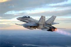 Kanada Ve Irak Suriye'deki Uçaklarını Geri Çekti