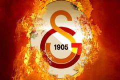 UEFA Galatasaray'ın Galibiyetini Manşetten Duyurdu