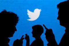 Twitter Çalışanlarına 20 Milyar Dolarlık Hisse
