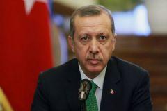 Cumhurbaşkanı Erdoğan'dan Kerbela Mesajı