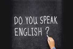 Okullarda Okutulacak Yabancı Dil Sayısı Açıklandı