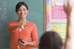 Öğretmenlerin Yaz Tatili Kalkıyor