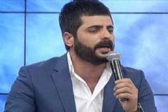 Öldürülen Kürt Şarkıcı Hakkında Gerçek Ortaya Çıktı