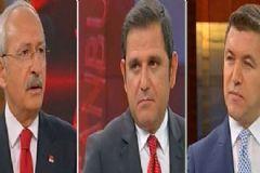 Kılıçdaroğlu: Başarı İçin Oy Baremi Koymadım