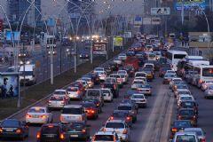 Ankara'da Yarın Kapalı Olan Yollar