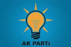 Ak Parti Seçim Konvoyunda Kaza:2 Ölü