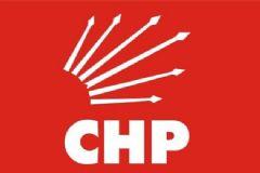 Tekin: CHP Genel Merkezi'ne Kurşun Sıkıldı