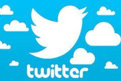 Twitter'dan Gelen Bu Mesaja Dikkat