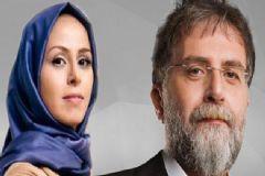 Ahmet Hakan'dan Niran Ünsal'a Açık Mektup