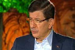 Başbakan Davutoğlu: Türkiye İnşallah Üçüncü Seçimi Görmeyecek