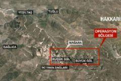 6000 Askerle PKK Operasyonu Tamamlanıyor