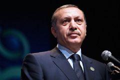 Rehin Kalan Hakemleri Erdoğan'ın Telefonu Kurtardı