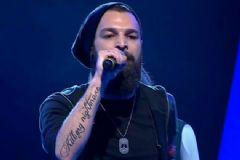 Ak Parti'nin Seçim Şarkısında Rap Sürprizi