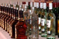 Sahte İçki Yüzünden Ölenlerin Sayısı 12'ye Yükseldi